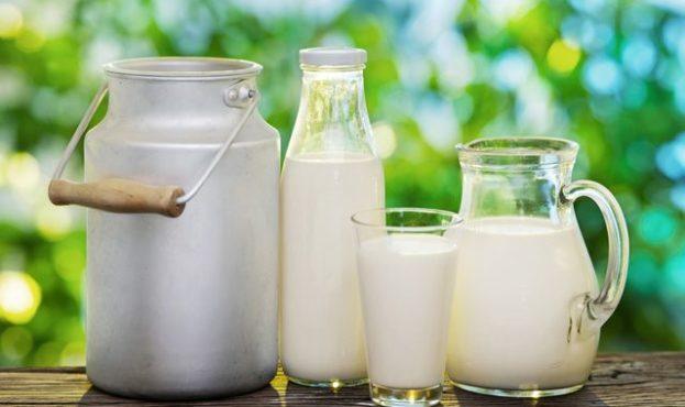 Десять-интересных-фактов-о-молоке-молочных-продуктах