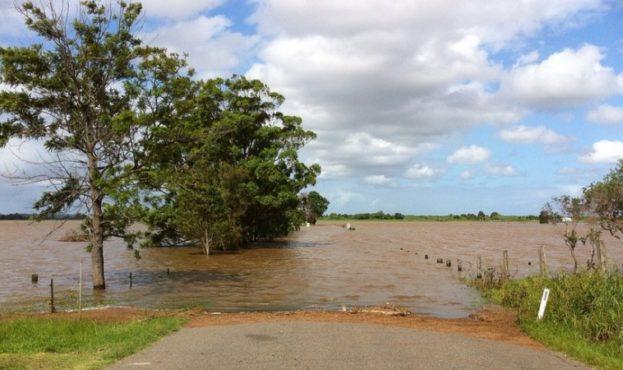 flooded-491245_960_720-50814