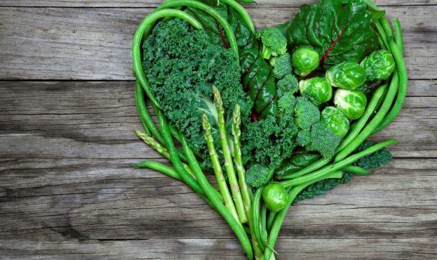 health-wellness_body-mind-spirit_heart_elevated-homocysteine_1440x1080_155142949