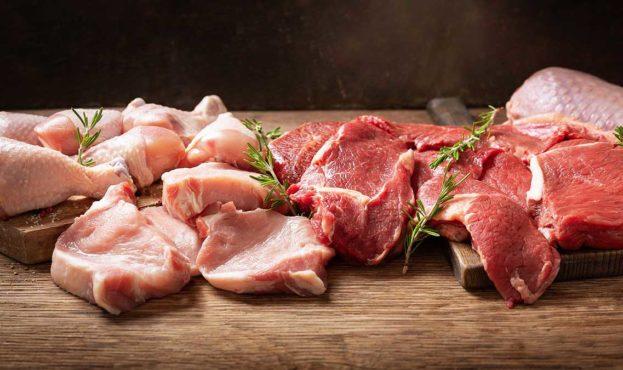 meat-for-shish-kebab-myaso-raznoe-kurica-svinina-govyadina