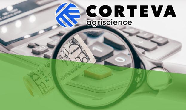 money-4345351960720-2-111448