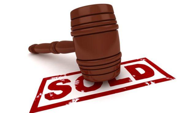 sold-e1581434123517-1024x657