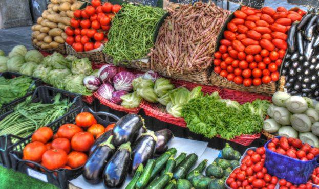 vegetables-353926_1920