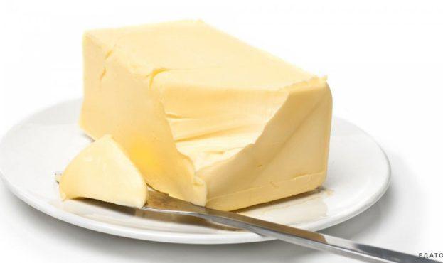 1627797063_13-kartinkin-com-p-margarin-dlya-vipechki-yeda-krasivo-foto-13