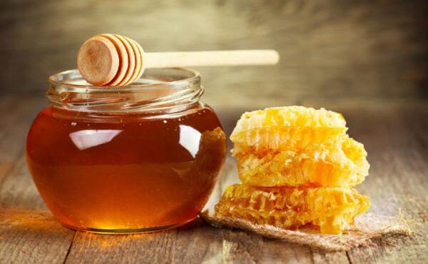 7624-honey-1