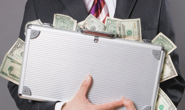 bank-privat-MONEY