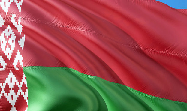 belorussia-flag