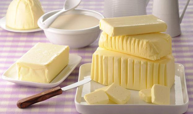 butter2 (1)