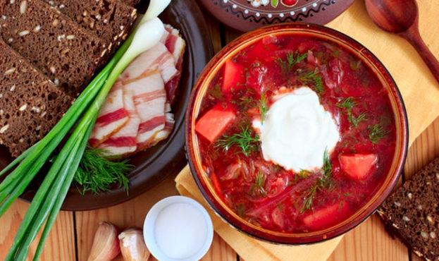 homemade-borsht (1)