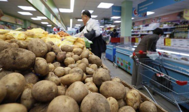 картопля-магазин-2