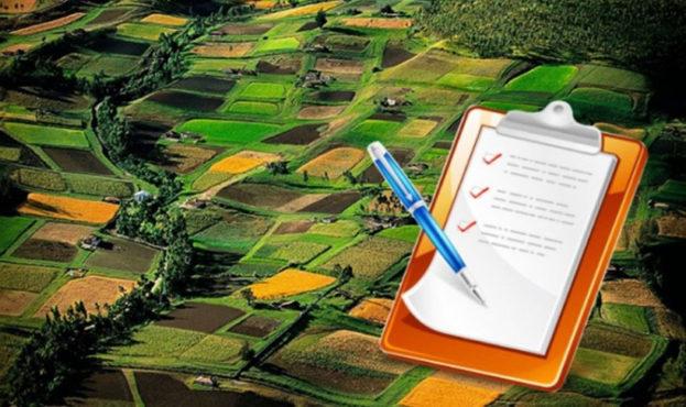 land-relations-min-623x370-1-623x370-1-623x370