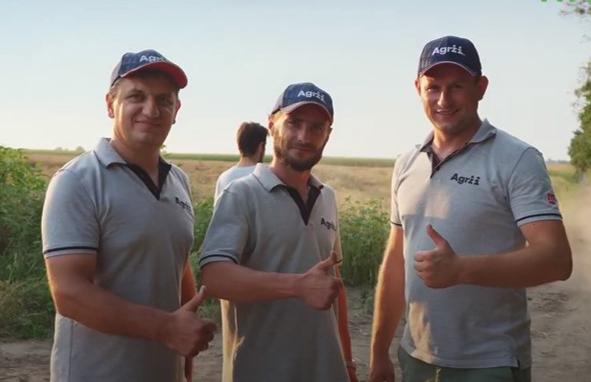 rhiza-team