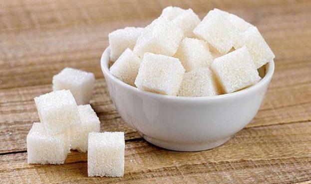 sugar-24968