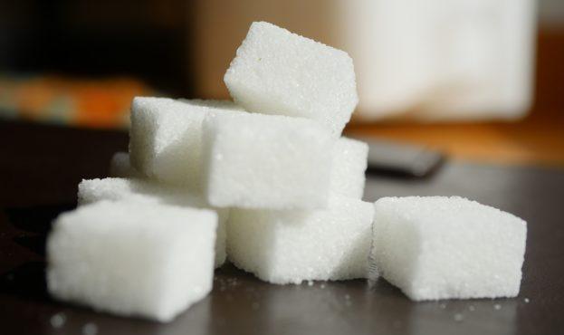 sugar-4085174_1920