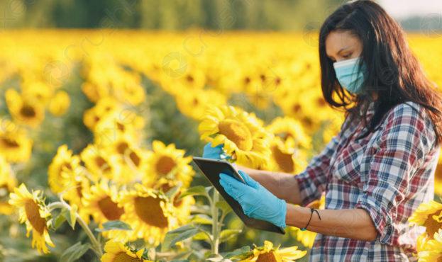 woman-farmer-agronomist-gloves-face-2668526