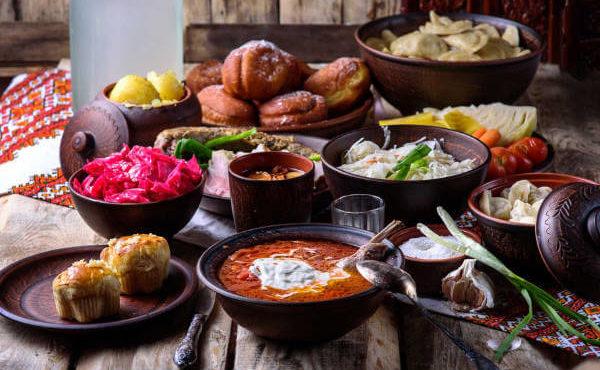 2614-ukrainian-cuisine