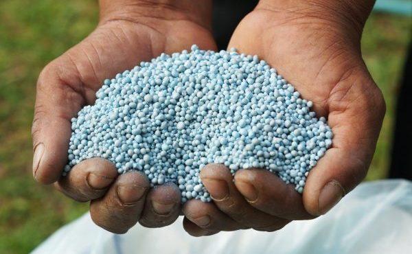 depositphotos_73839473-stock-photo-hands-holding-artificial-fertilizer