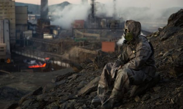 ekologichna-katastrofa-u-Krimu