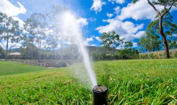 oroshenie-cena-vody-zatraty-pribyl-i-tarify-na-vodu-photoarti