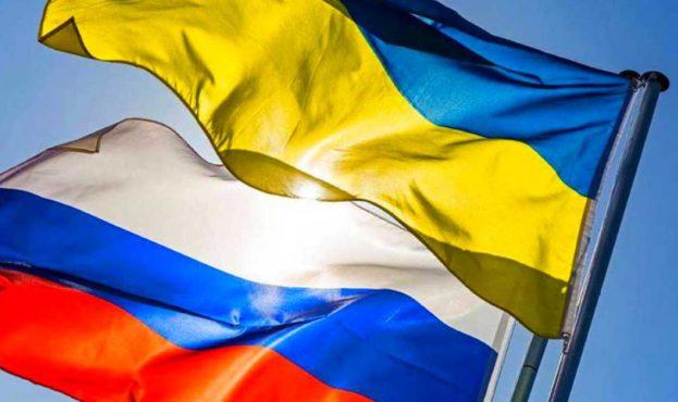 russian-and-ukrainian-programs-vs.-english-programs-study-in-ukraine