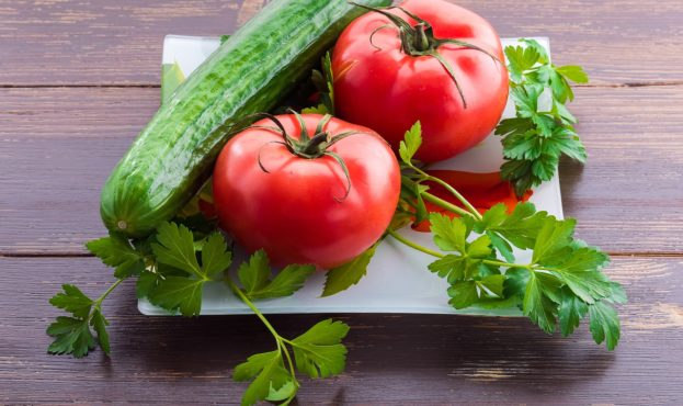 tomatoes-4631191_1280