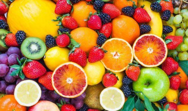 upoafrukty