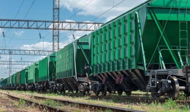 vagon-perevez-945x630